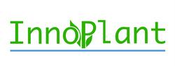 InnoPlant logo